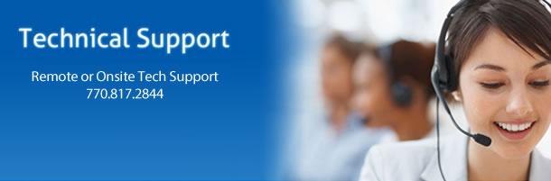 Nortel Voice | Nortel Phone System | Nortel Phone Support
